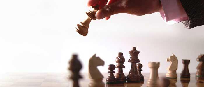 Kendi Hisse Senedi Stratejinizi Geliştirin
