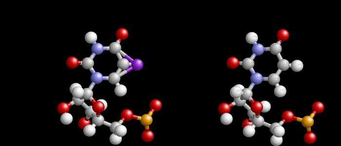 Kimyasal Bağ Nedir?