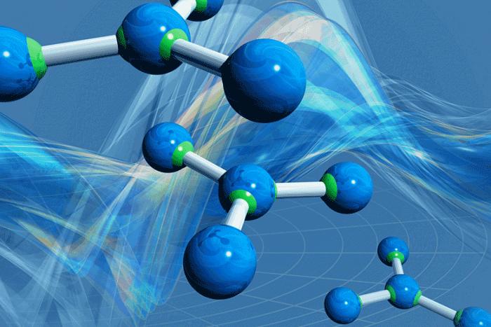 Kimyasal Bağlar Nedir? Çeşitleri Nelerdir?