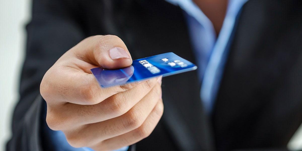 Kredi Kartı Kullanırken Nelere Dikkat Edilmeli?