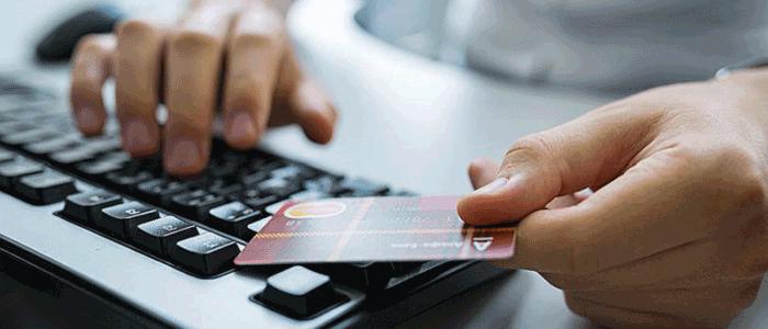 Kredi Kartının Faydaları ve Zararları