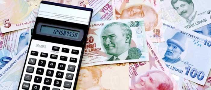 Kredi Kullanım Durumunuzu Kontrol Edin