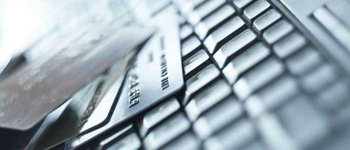 Kredi Notunu Yükseltmek için Ne Yapılır?