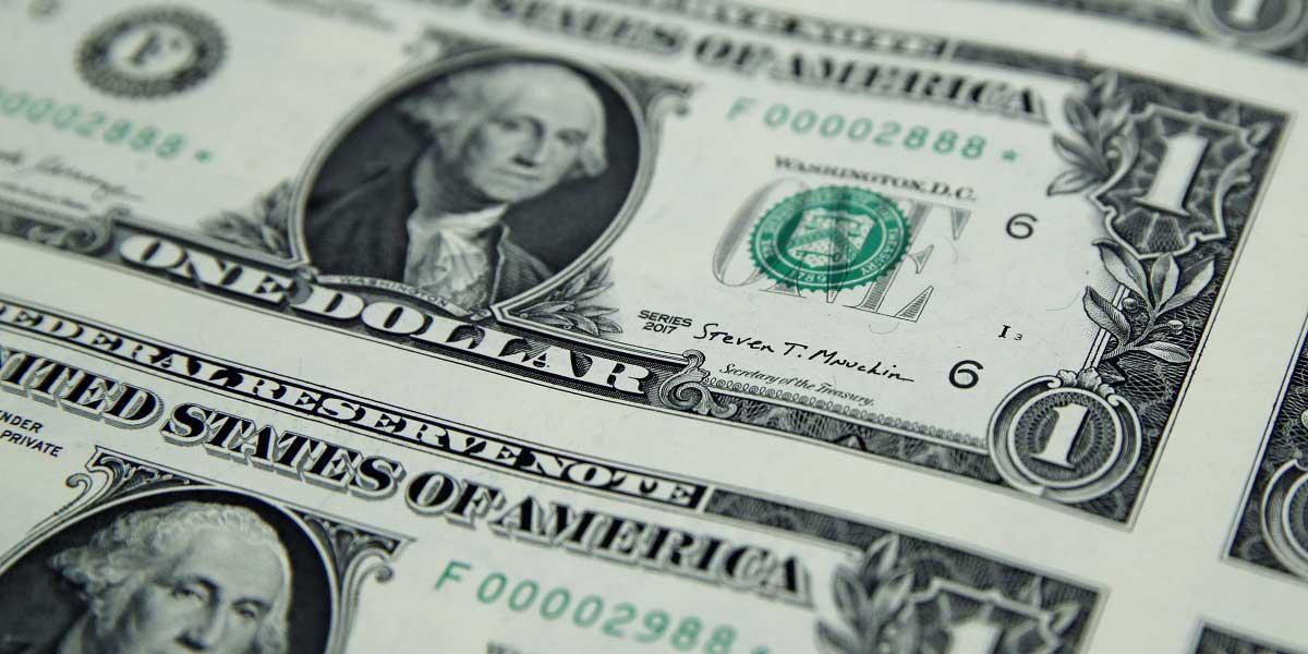 Neden Dolar Yatırımı?
