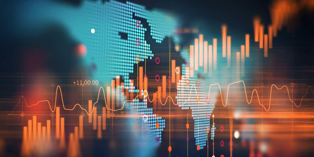 Neden Forex Piyasası?