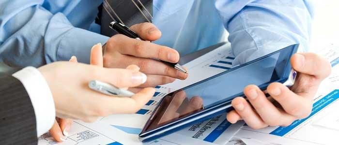 Online Yatırım Nasıl Yapılır?