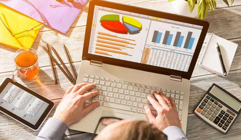 Online Yatırım Nedir? Nasıl Yapılır?