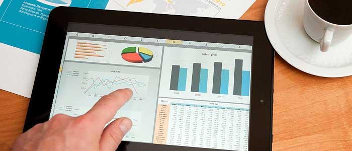 Online Yatırım Yapacak Yatırımcılara Tavsiyeler