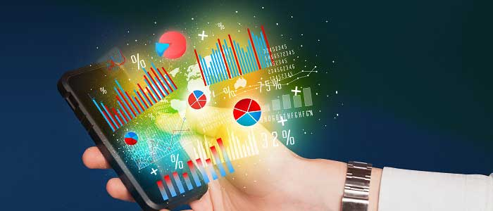 Online Yatırımda Analizler Nasıl Yapılır?