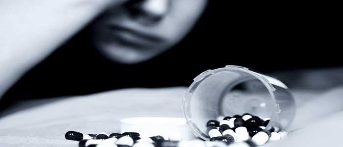 Panik Atağın Tedavisi Nedir?