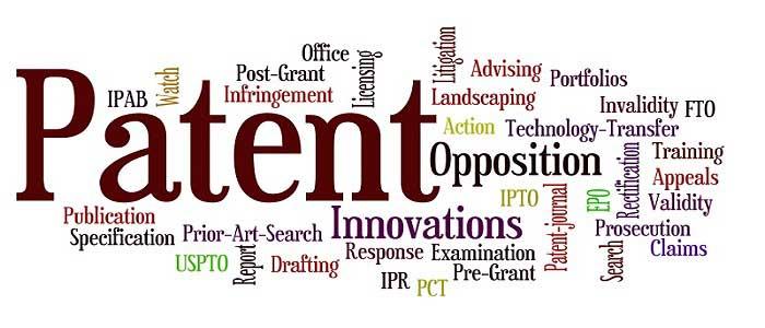 Patent Nedir?