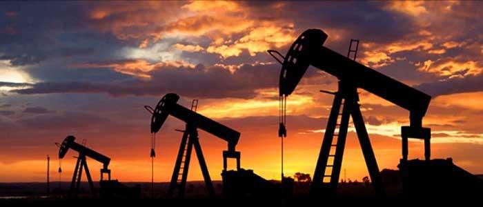 Petrol Ticareti Nerede Yapılır?