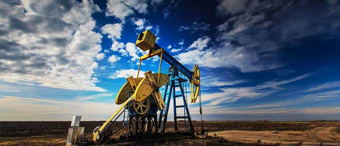 Petrol İşlemlerinin Forex Piyasasında Yapılması