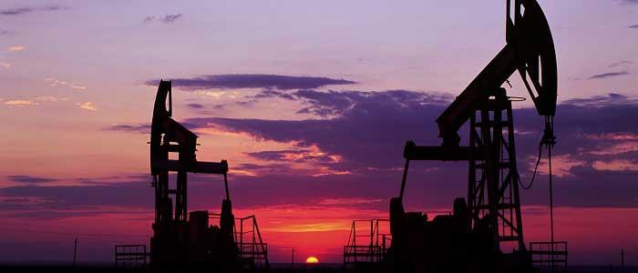 Petrol Ticaretinde Bilmeniz Gerekenler