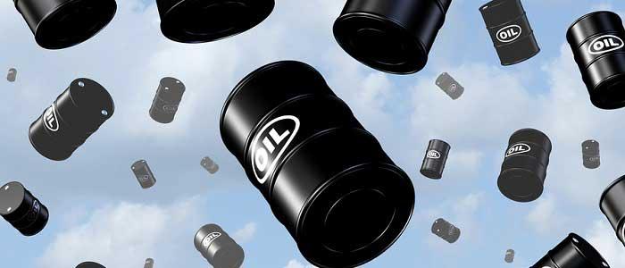 Petrol Yatırımı için Forexin Avantajları