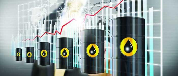 Petrol Yatırımı için Forexte Nelere Dikkat Edilmeli