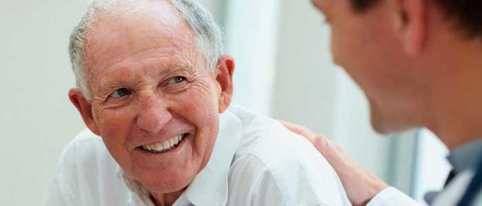 Prostat Kanserinin Nedenleri (Sebepleri) Nelerdir?