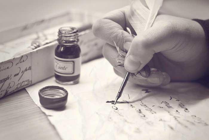 Şiir Nedir? Türleri ve Türk Edebiyatında Şiirin Yeri
