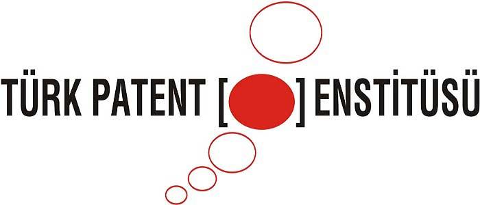 Türkiye'de Patent Prosedürleri Nelerdir?