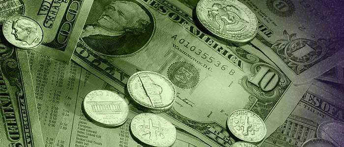 Yatırım Miktarı Ne Kadar Olabilir?