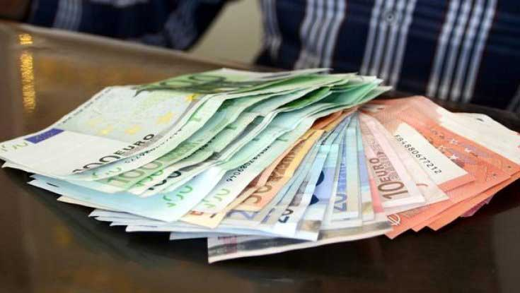 Bankalarda Yapılan Döviz Yatırımı