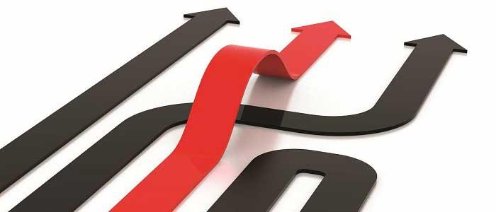 Borsa için Aracı Kurum Nasıl Seçilmelidir?