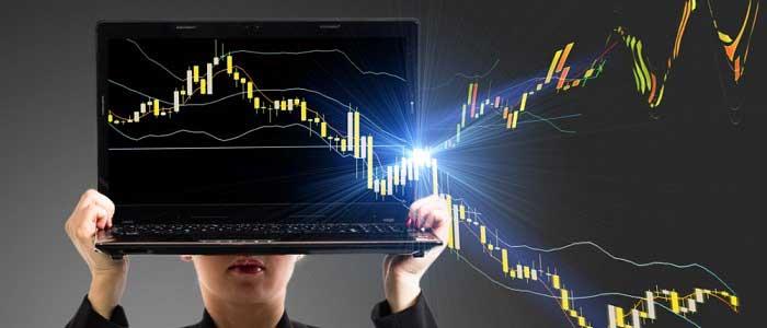 Borsa Nedir Bilgisine Sahip Olmalısınız