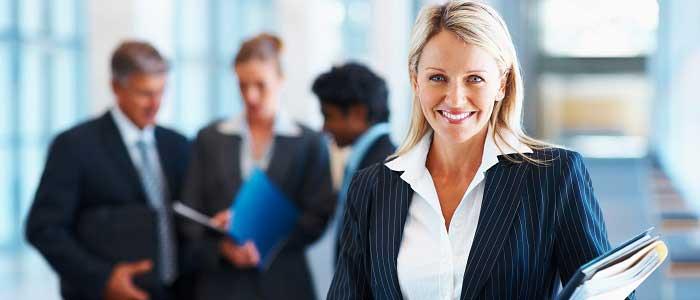 Borsada İşlem Yapabileceğiniz Aracı Kurumu Seçmelisiniz