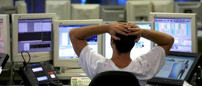 Borsayı Bilmezseniz Hatalı İşlem Yaparsınız