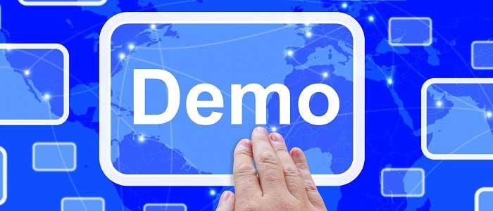 Demo Hesap Uygulaması ile Forex Öğrenmek