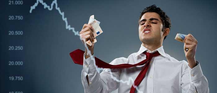 Döviz Yatırımlarında Dikkat Edilmesi Gerekenler Nelerdir?