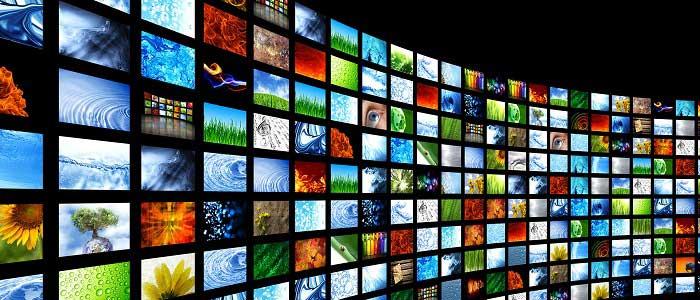 Eğitim Videoları ile Forex Öğrenmek