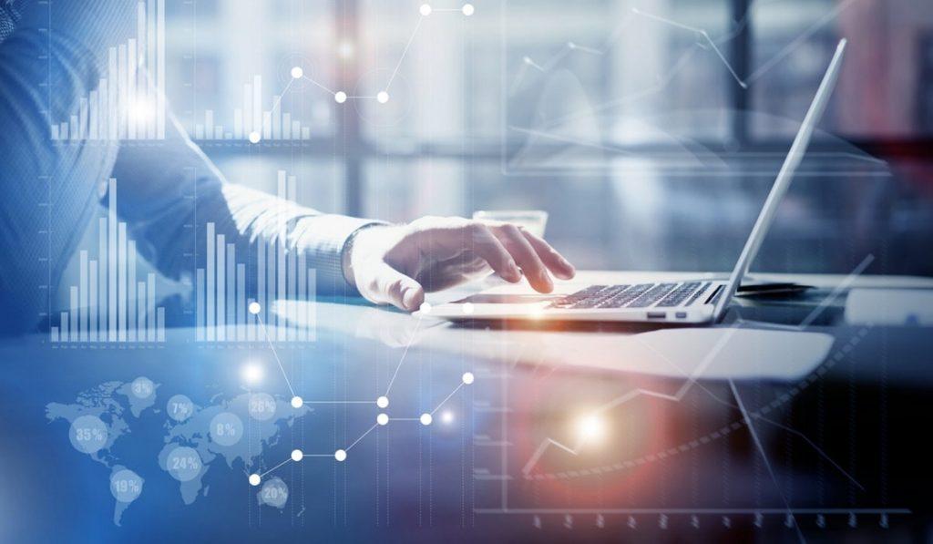 Forex Piyasasında Aracı Kurum Seçimi Nasıl Yapılır?