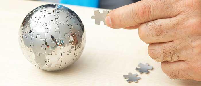 Forex Piyasası Bilgi ve Deneyimi
