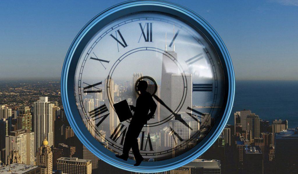 Forex Piyasasının İşlem Saatleri Nedir?