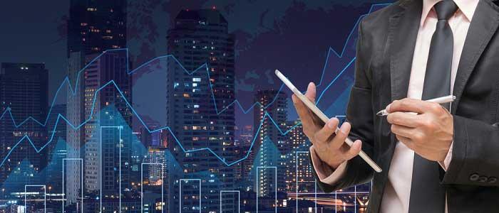 Forex Piyasasında Dikkat Etmeniz Gereken Diğer Faktörler