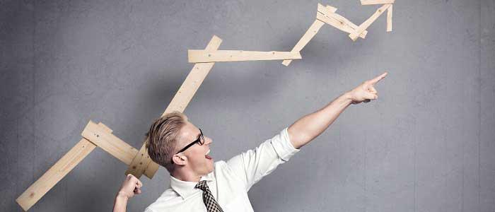 Forex Piyasasının Diğer Avantajları Nelerdir?