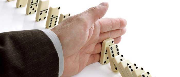 Forex Risklerini Engelleme Yollarının Belirlenmesi