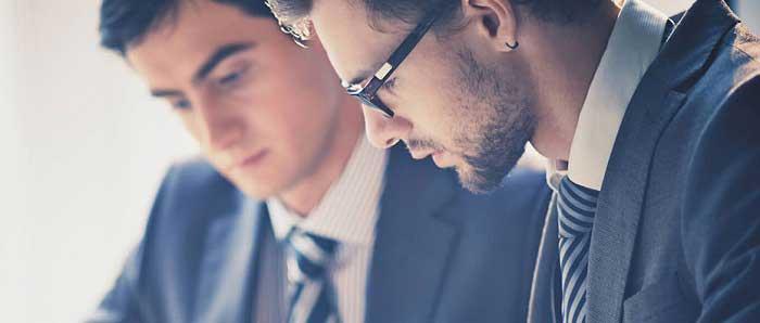 Forexte Çift Yönlü İşlemi Kullanırken Nelere Dikkat Etmek Gerekir?
