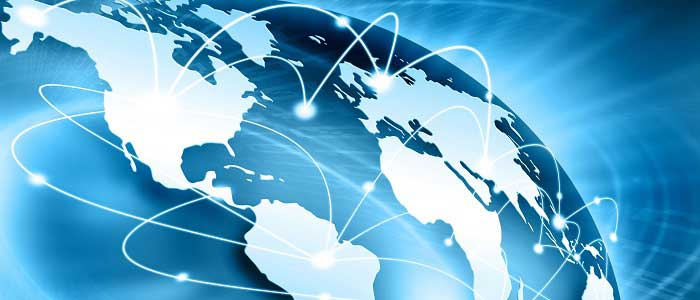 Global Piyasa