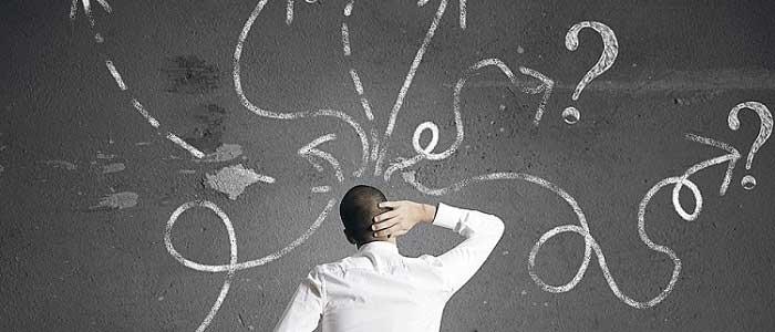 İşlemlerinizi Yaparken Önem Vermeniz Gereken Konular