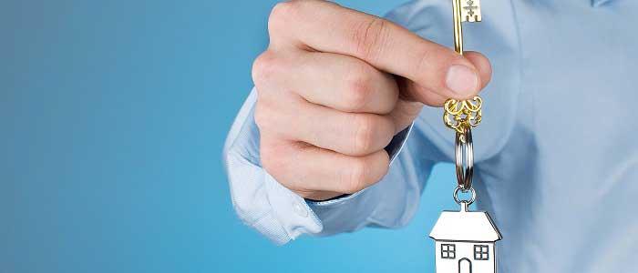 Konut Kredisinde Neler Uygulanır?