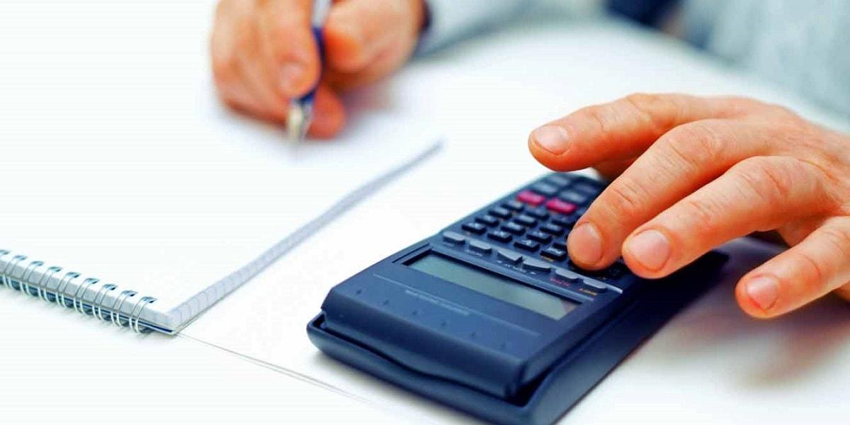 Kredi Öncesinde Bütçenizi Ayarlayın