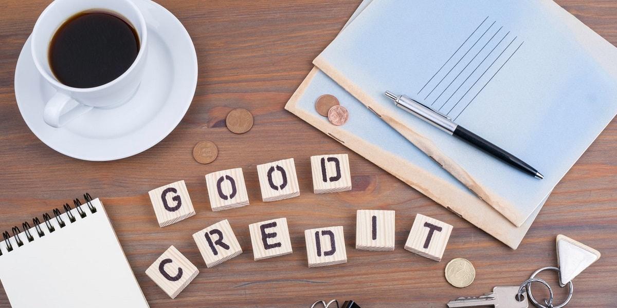 Kredi Yanında Verilen Farklı Ürünleri Öğrenin