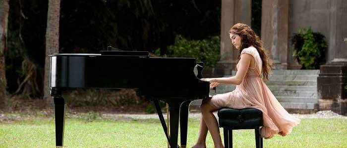 Piyano Ne Zaman, Kim Tarafından Bulundu?