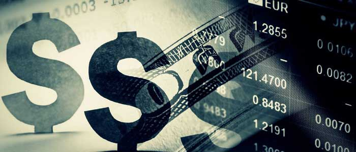 Piyasada Bulunan Yatırım Araçları