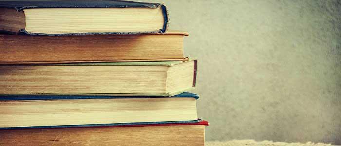 Romanın Özellikleri Nelerdir?