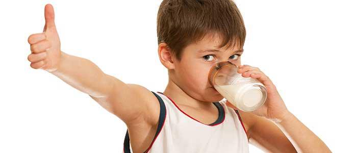 Sütün Faydaları Nelerdir?