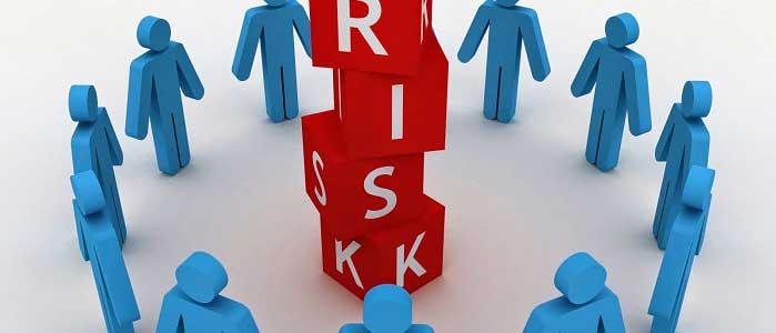 Borsanın Riskli Yapısını Kontrol Altına Almak