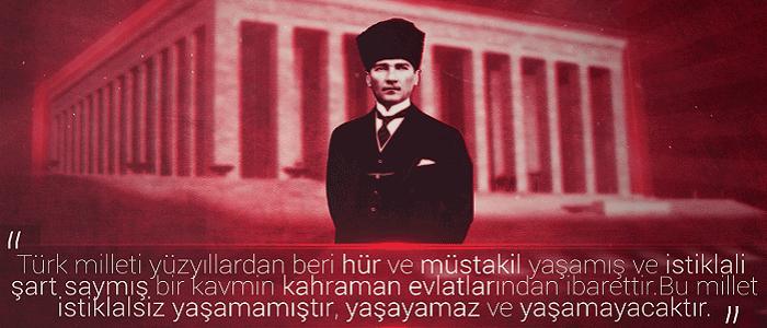 Türkçülük (Pantürkizm - Turancılık)